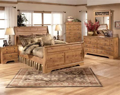 rustic country style bedrooms 17 best images about bedrooms on fireplaces