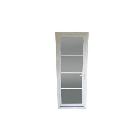 porte entree pas cher porte vitree interieur pas cher maison design bahbe