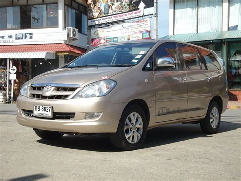 Toyota Kijang Innova Backgrounds by Toyota Innova Hd Cars Wallpapers Toyota Hd