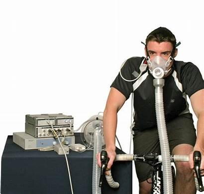 Spirometry Metabolic Human Exercise Adinstruments Gas Respiratory