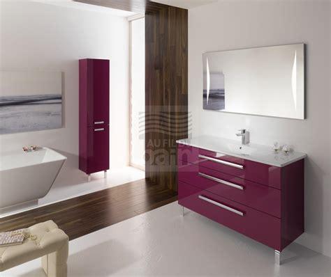 meuble de salle de bain avec meuble de cuisine salle de bain tendance 2017 maison moderne