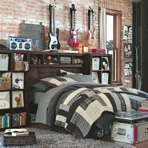tapisserie pour chambre ado ophrey com idee tapisserie pour chambre ado