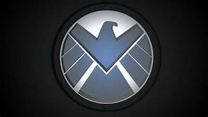 Shield Wallpaper, RSV645 High Quality Wallpapers For