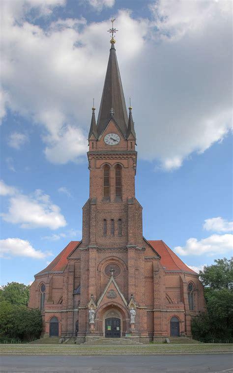 lutherkirche leipzig wikipedia