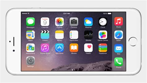 can i start my car with my phone my iphone 6 dilemma layphone