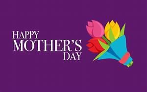 Mother's Day Date 2017: When Is Special Celebration ...