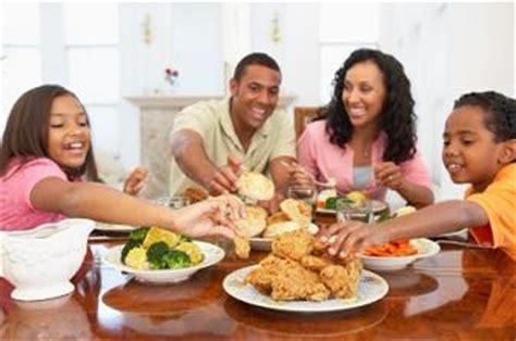 sunday family meals reclaim sunday dinner