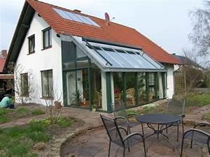 Wintergarten Baugenehmigung Niedersachsen : minden pult biotrop winterg rten gmbh ~ Watch28wear.com Haus und Dekorationen
