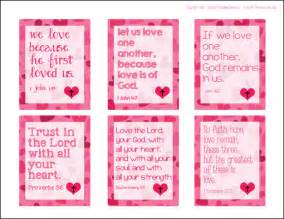 printable religious cards for real at home