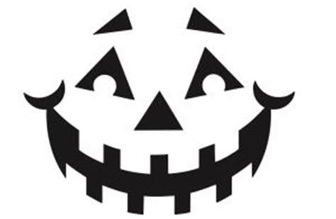 images  painted pumpkins  pinterest smiley