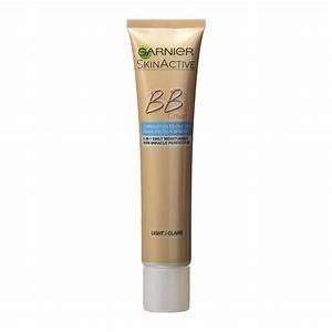 Garnier Bb Cream For Combination Skin In Light Purchase Garnier Skin Active Bb Cream Light Combination