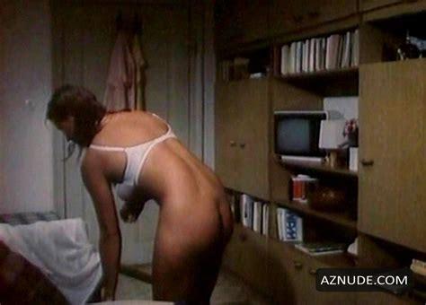 Maren schumacher nude
