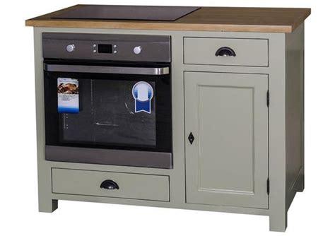 colonne angle cuisine acheter votre meuble de cuisine colonne en pin massif avec