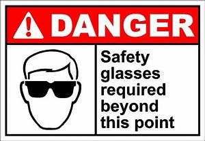 images of wearing safety goggles cartoon summer