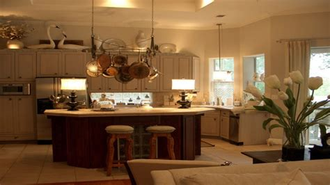 decorating ideas for kitchen cabinets above kitchen cabinet decorations the kitchen