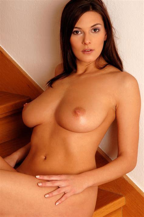 Anita Queen Porn Pic EPORNER