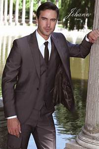 Costume Sur Mesure Mariage : johann costumes et accessoires sur mesure mariage ville ~ Melissatoandfro.com Idées de Décoration