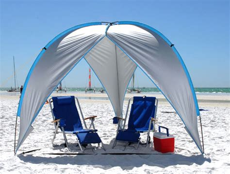 Manufacturers Of Beach Tent In Kolkata