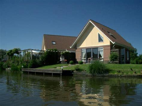 Ferienhaus Haus Am Ijsselmeer, Nordholland Ijsselmeer