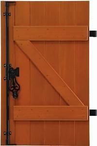 volets et persiennes kpark With volet battant interieur en bois