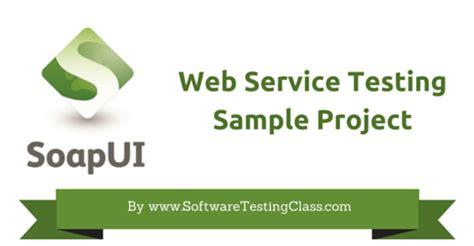 web services soap resume