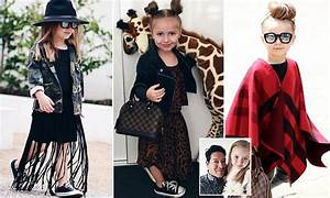 The Daddy Fashion Stylist Pete Fuentes becomes Instagram ...