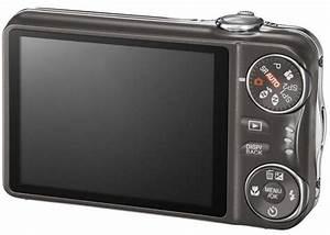 Fujifilm Finepix T410 Manual  Free Download User Guide Pdf