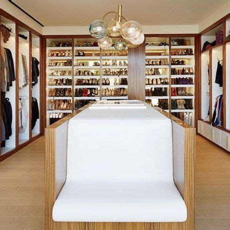 17 best images about closets the worlds best on