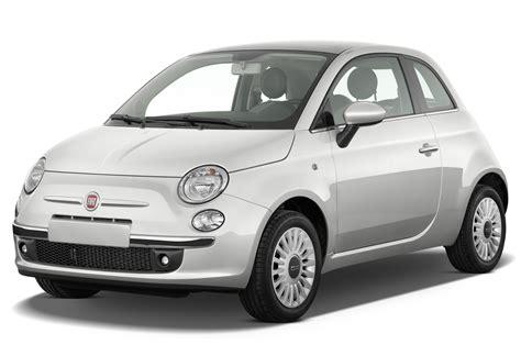 Fiat 500 Hatchback 2018 Car Body Panels Car Body Panels 4u
