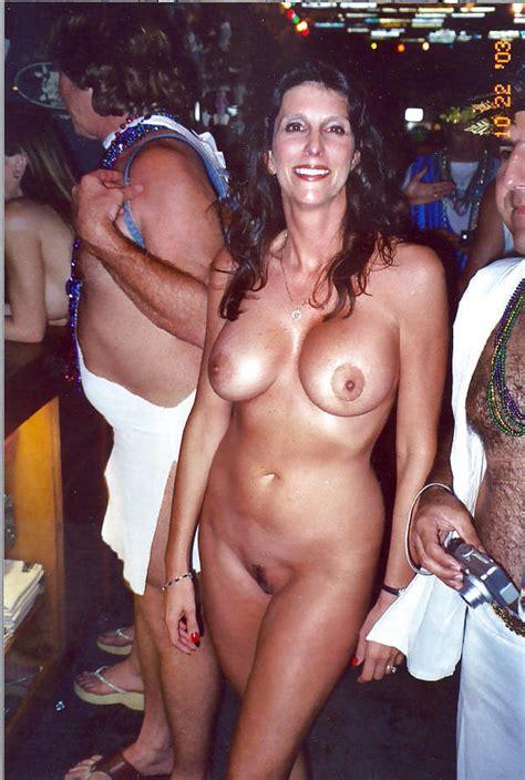 sex an fantasy fest nackt