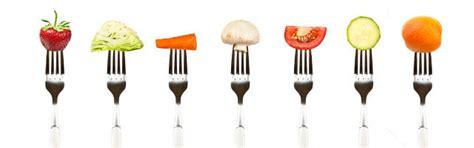alimentazione prima dello sport la dieta dello sportivo diagnosys diagnosys