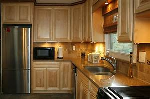 Explore st louis kitchen cabinets design remodeling for Best brand of paint for kitchen cabinets with family wall art ideas