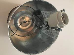 Recessed light not working doityourself community forums