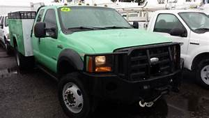 F450 ship, find great deals on pre owned ford f 450 super