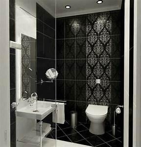peinture etanche pour carrelage salle de bain chaioscom With carrelage mural pour salle de bain