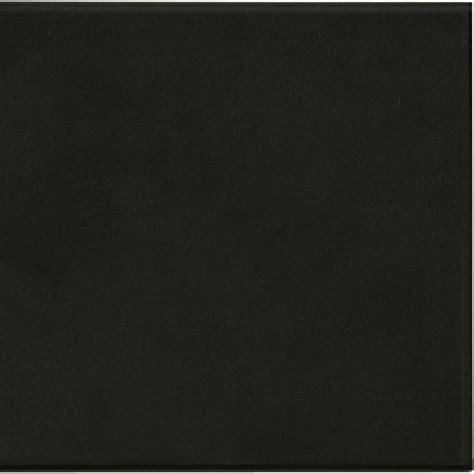 Black Glass,blackgranite,black Glassfacade(第11页)点力图库