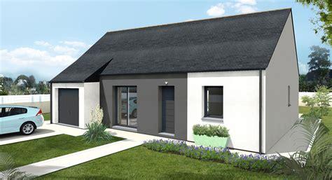 maison habitat plus faire construire sa maison individuelle