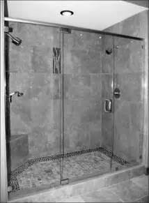 bathroom tile ideas grey bathroom shower tile grey amazing tile