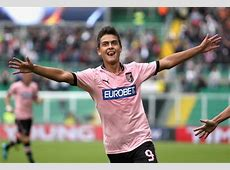 Paulo Dybala A future great? Proven Quality