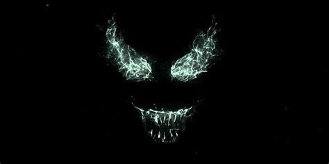 'venom' Showcases A World Without Spiderman