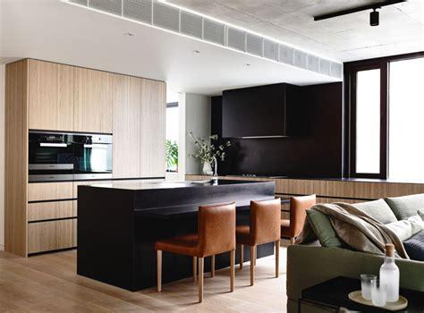 kitchen design idea  inspirational examples