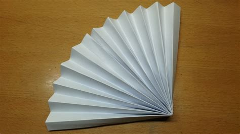 how to make a chinese fan origami paper fans how to 39 s guide patterns paper fan wall