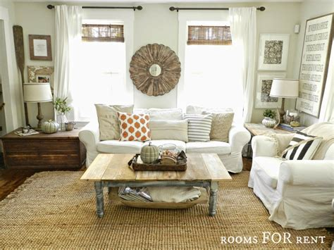 Living Room Rugs Store by New Jute Rug In The Living Room Rooms For Rent
