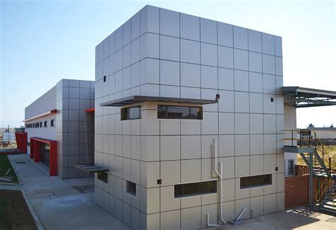 cladding  aluminium composite panels key considerations pro aluminium  glass