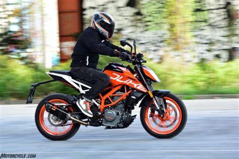 ktm  duke dsc  motorcyclecom