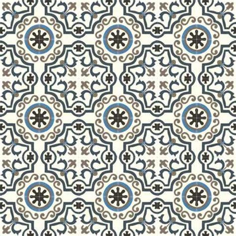 Fliesenspiegel Küche Ornament by Hiszpańskie Płytki Podłogowe Cementowe Płytki Podłogowe