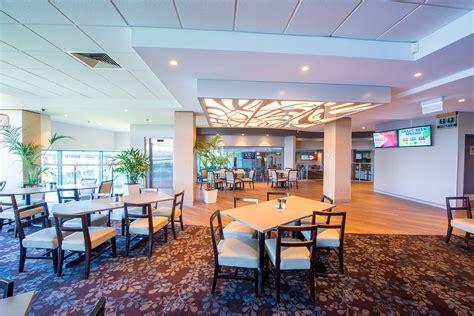 kempsey rsl club mint contract furniture