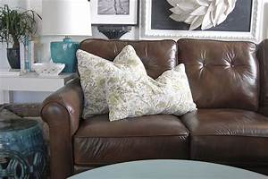 decorative throw pillows With best store for throw pillows