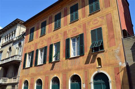 Casa Carbone Lavagna by Casa Carbone