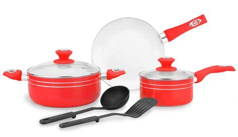 cookwares mennumix world